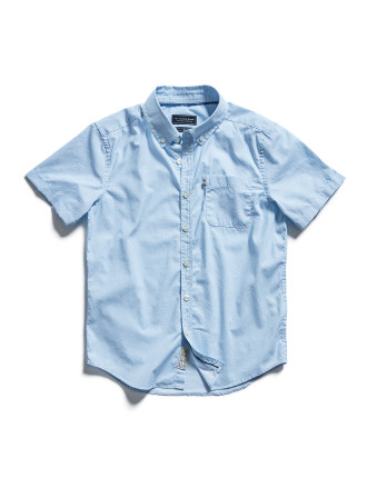 Leo Shirt (8-16 Years)