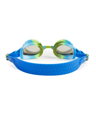 BOYS GECKO GOOGLES