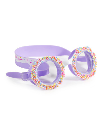 GIRLS DONUT GOGGLES