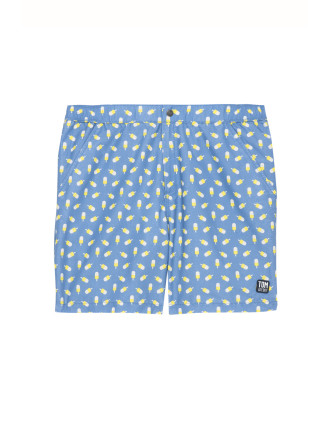 Ice Lollies Shorts