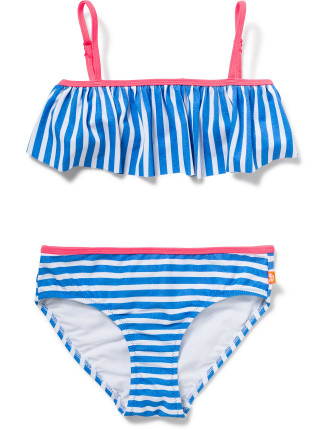 Palm Springs 2pc Bikini