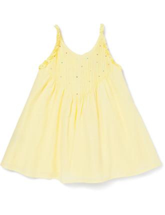 Oaisis Dress