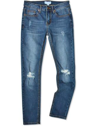 Suzie Skinny Jean