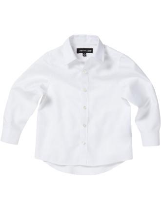 Baron Shirt AGE 2-7