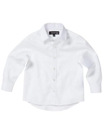 Baron Shirt AGE 8-14