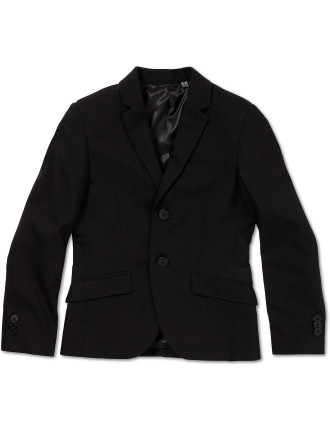 Sandhurst Slim Fit Jacket