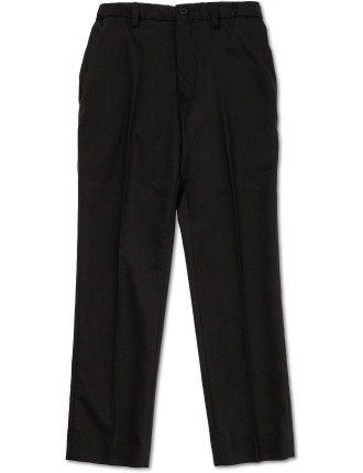 Sandhurst Slim Fit Pant