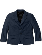 Sandhurst Slim Fit Jacket $89.95