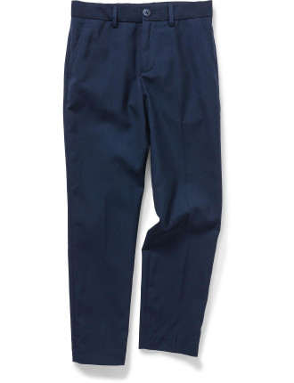 DAVID JONES TAILORED PANT (8-14 Years)
