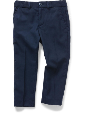 DAVID JONES TAILORED PANT (2-7 Years)
