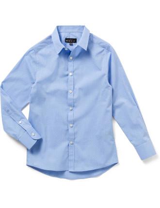 Upminster Shirt