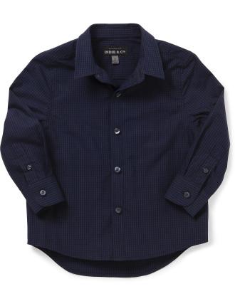 Chippenham Shirt