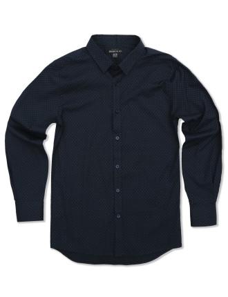 Mercer Shirt