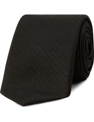 Industrie Formal Tie