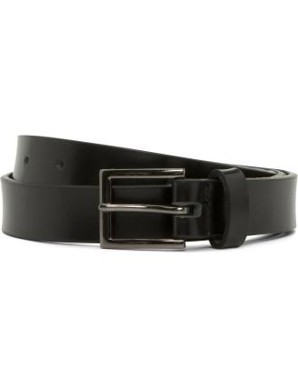 Industrie Formal Belt