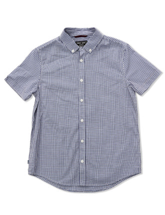 Gloucester SS Shirt (Boys 3-7 Yrs)