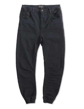 W18 Arched Drifter (Boys 8-14 Years)