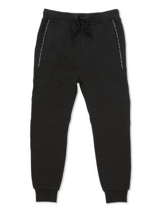 Revolver Trackie (Boys 2-7 Years)