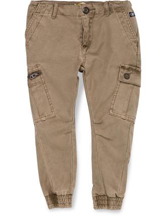 The Fresno Pant
