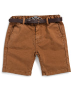 Stretch Chino Short $59.95