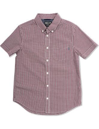 Wooster Ss Shirt
