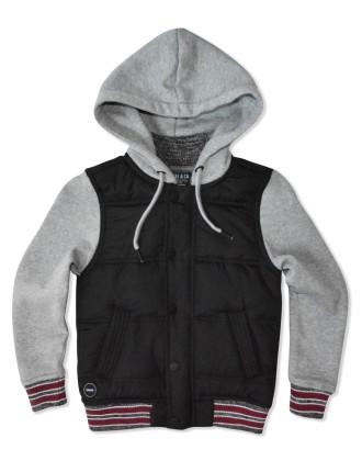 Houslow Jacket