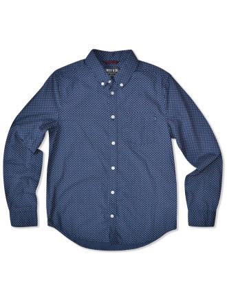 Galieo Ls Shirt