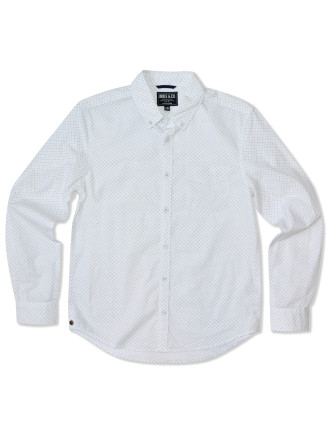 Oakridge Shirt