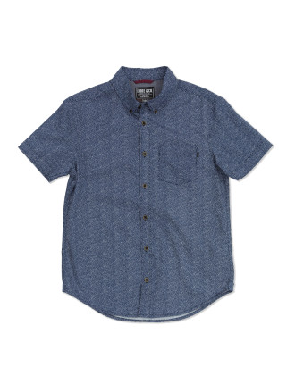 Coban Ss Shirt