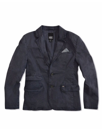 Casual Blazer (Boys 8-14 Years)