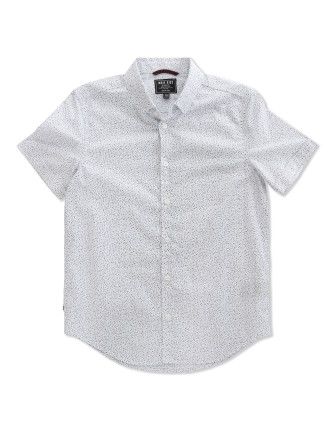 Speck Short Sleeve Shirt