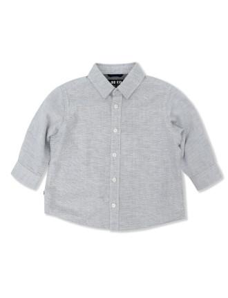 Rickard Shirt