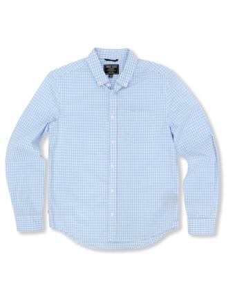 Mayfair Shirt