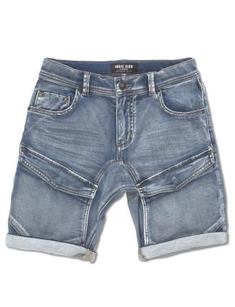 Alamos Drifter Short (Boys 3-7 Yrs)