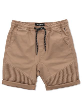 Stitch Beach Short (Boys 3-7 Yrs)