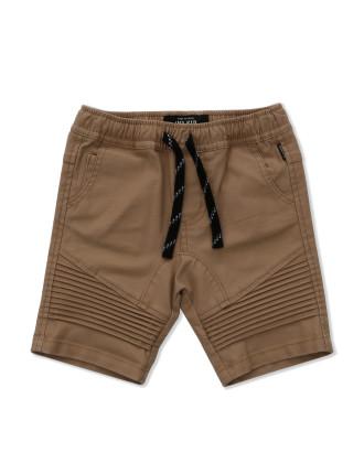 Stitch Beach Short (Boys 0-2 Yrs)