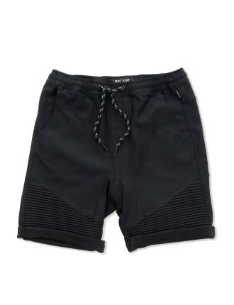 Stitch Beach Short (Boys 8-14 Yrs)