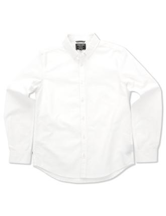 Rickard Shirt (Boys 8-14 Yrs)
