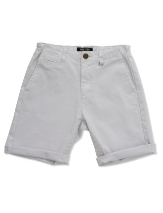 Rinse Short (Boys 3-7 Yrs)
