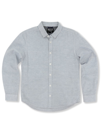 Rickard Shirt (Boys 3-7 Yrs)