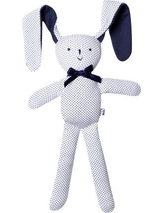 Coen Floppy Rabbit