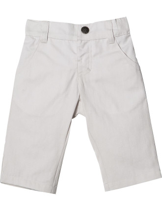 Logan Lightweight Pant