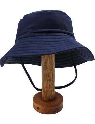 Sail Swim Sun Hat