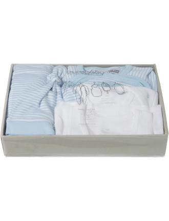 Essentials Newborn Hospital Pack