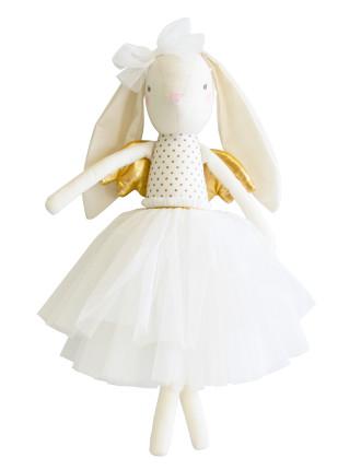 Angel Bunny 48cm