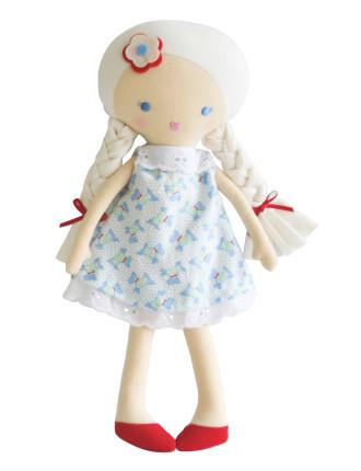 Rosie Doll 29cm