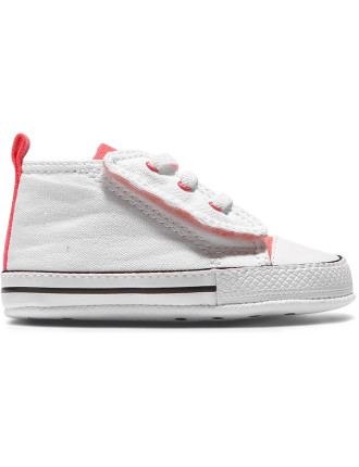 Converse First Star Easy Slip