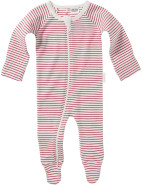 Pure Baby Essentials Zip Growsuit $29.95