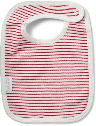 Pure Baby Essentials Bib