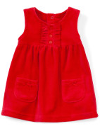 Front Filly Dress $20.96